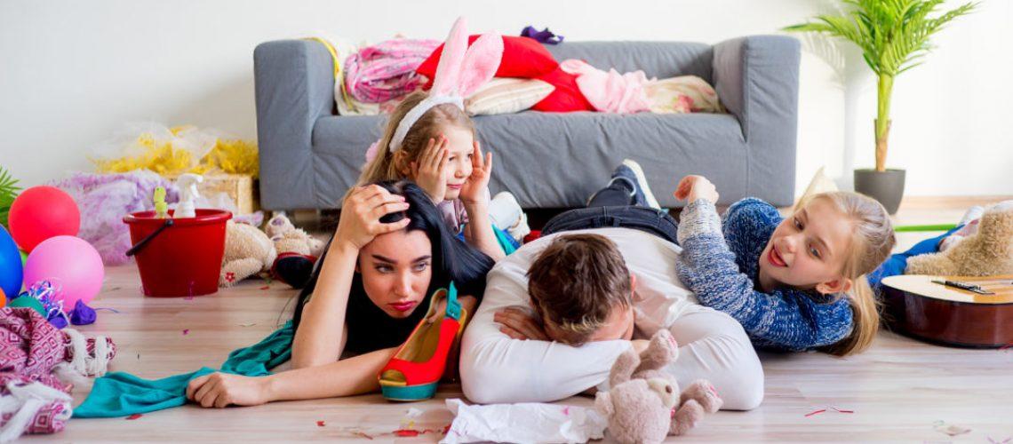 parents-debordes-guide-de-survie
